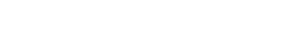 RM Ceremonies Logo